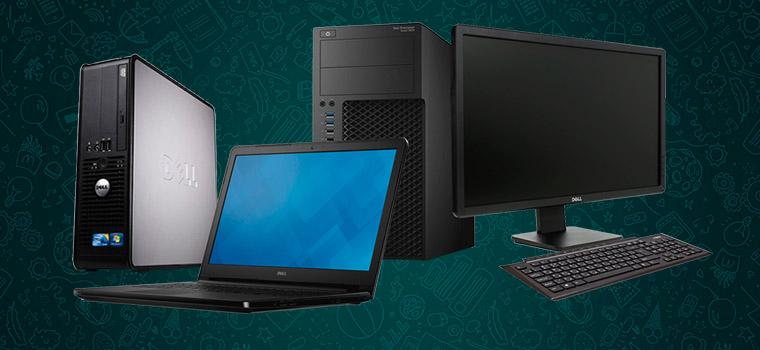 Ватсап для компьютера скачать