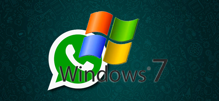 whatsapp-dlya-windows-7