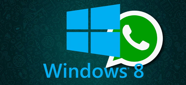 whatsapp-dlya-windows-8