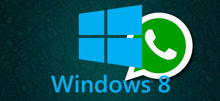 whatsapp-dlya-windows-8