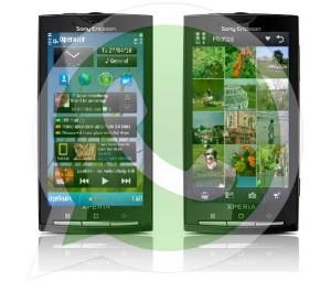 скачать whatsapp для symbian