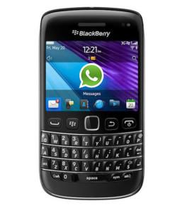 скачать whatsapp для blackberry