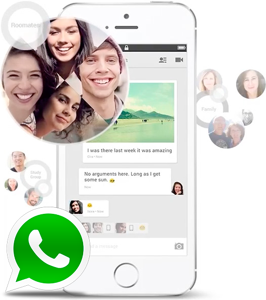 unikalnye-preimushhestva-programmy-whatsapp