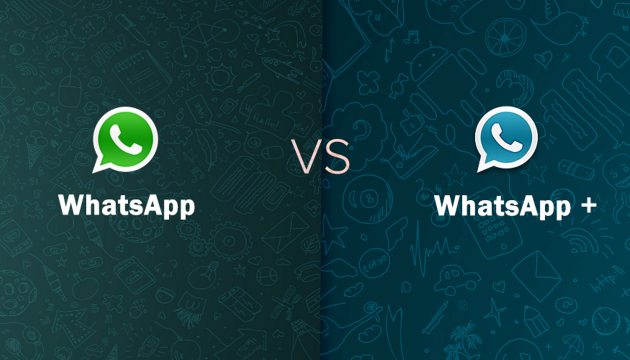 whatsapp-plus-dopolnenie-dlya-android