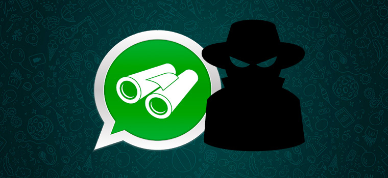 whatsapp spy for samsung