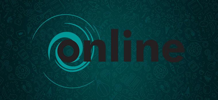 WhatsApp онлайн бесплатный сервис