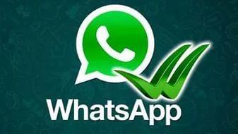 whatsapp-registraciya-v-vatsap-prilozhenii
