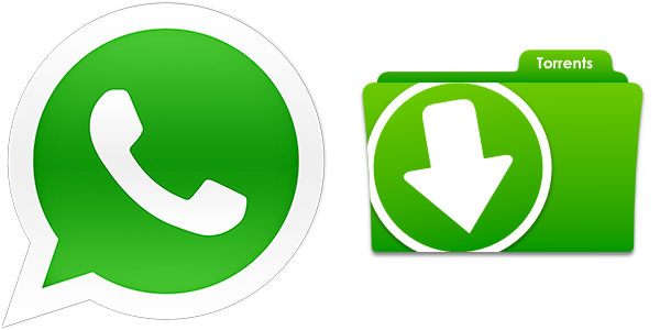 whatsapp-skachat-torrent-besplatno