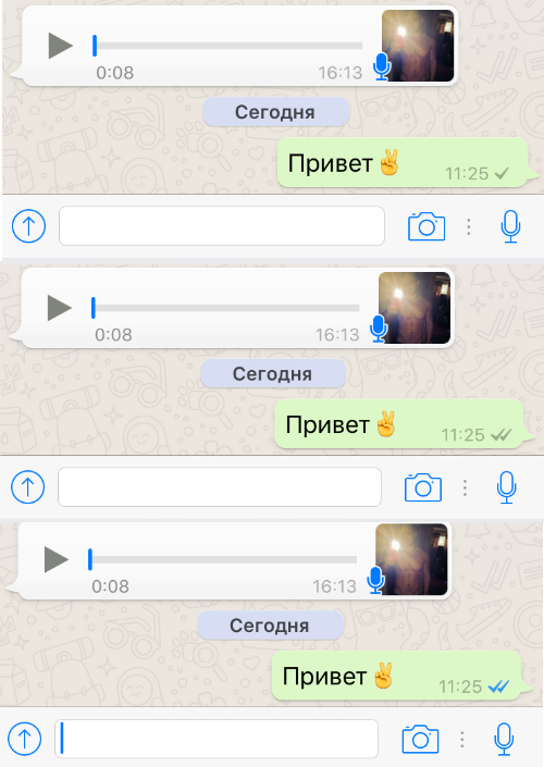 galochki-v-whatsapp