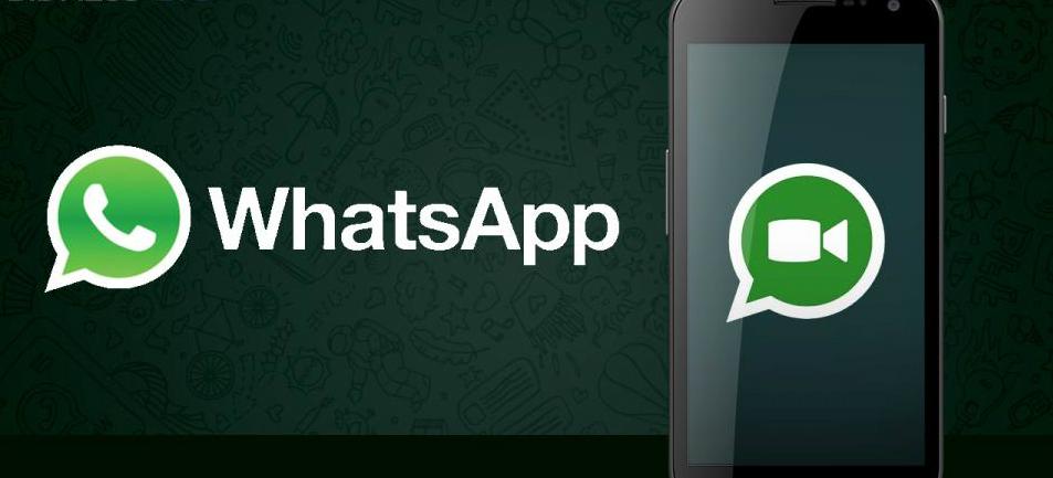 v-whatsapp-skoro-poyavyatsya-videozvonki