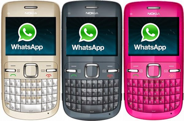 kak-pravilno-nastroit-whatsapp-na-nokia