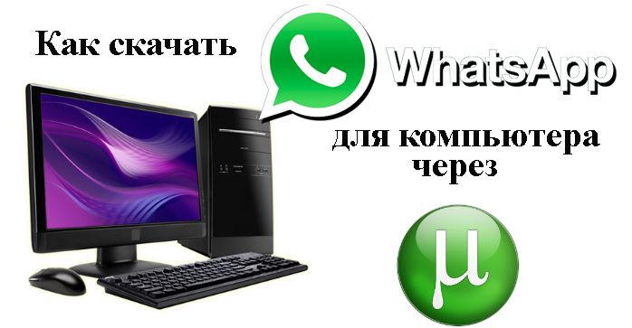 whatsapp-dlya-kompyutera-torrent-2000