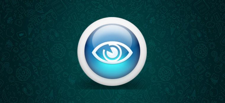 Скачать бесплатно WhatsApp Viewer