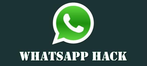 chto-takoe-whatsapp-hack