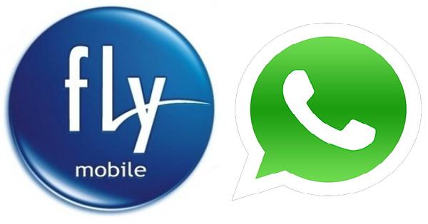 skachat-whatsapp-dlya-flaj-fly-telefonov