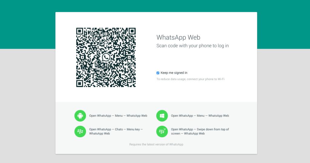 vatsapp-onlajn-kak-polzovatsya-servisom-whatsapp-online