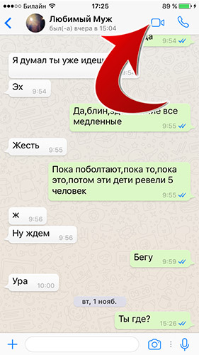 videozvonki-v-whatsapp-teper-dostupny-dlya-ios-android-i-windows-phone
