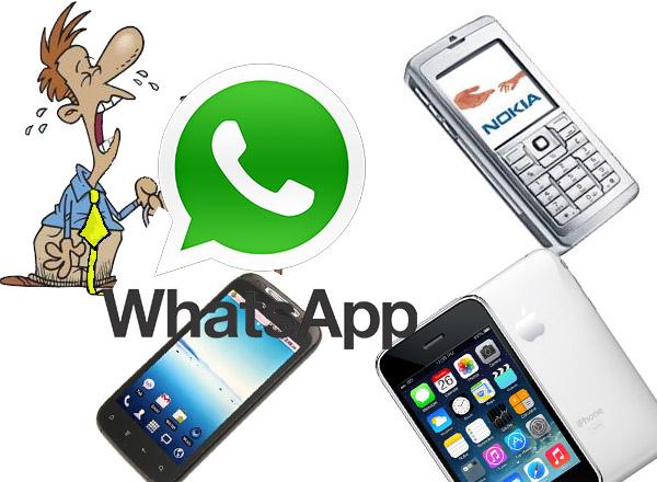 polzovateli-staryx-smartfonov-ostanutsya-bez-whatsapp