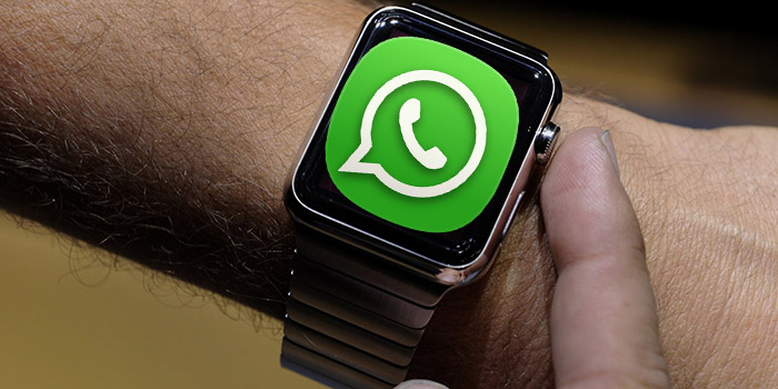 whatsapp-dlya-apple-watch