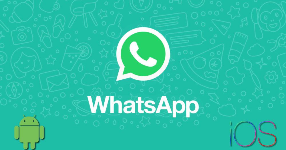 whatsapp-promo-ios-android