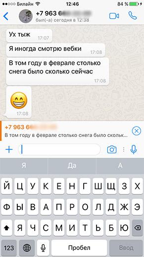 osnovnye-funkcii-obnovlennoj-versii-whatsapp-korotko-o-glavnom